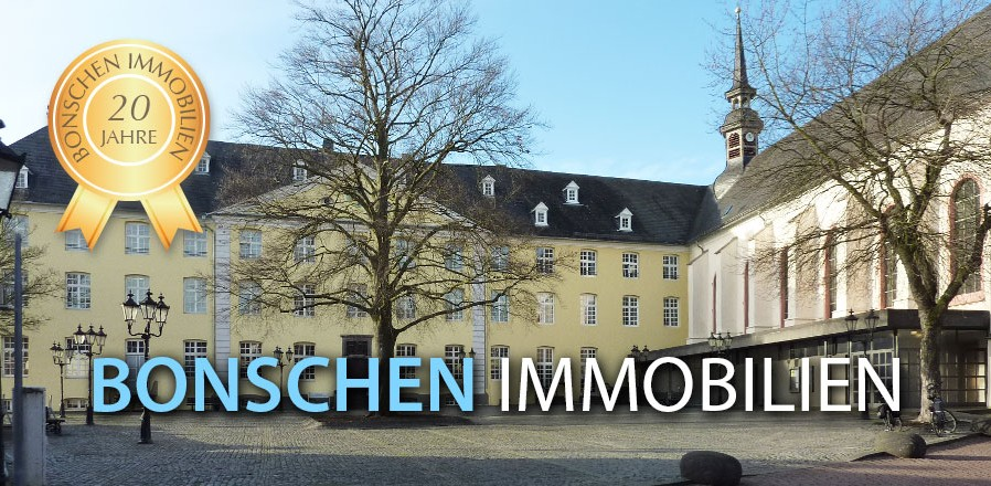 Titelbanner_Rathaus02