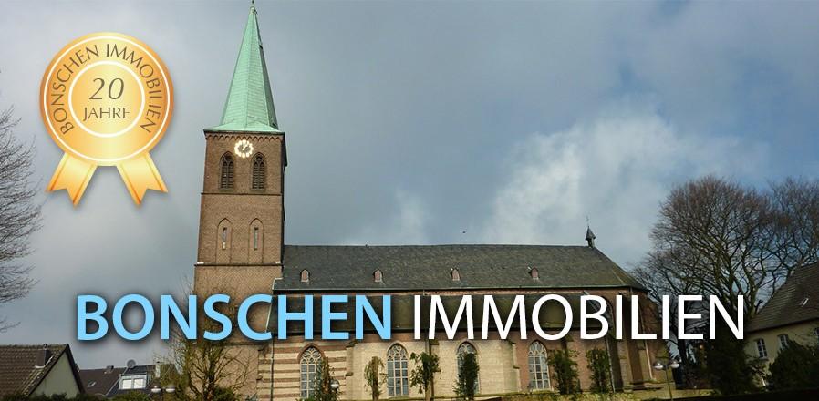 Titelbanner_Brachter_Kirche