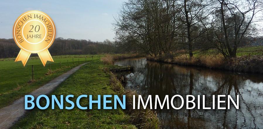 Titelbanner_Schwalm