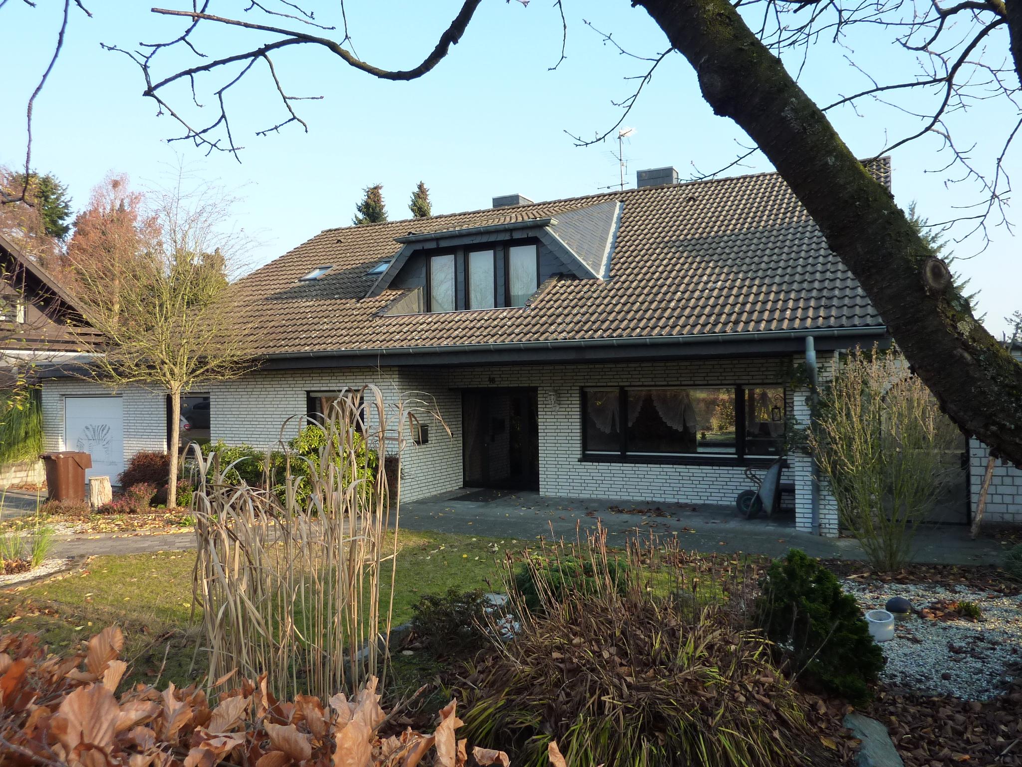 Bonschen Immobilien Reserviert Renovierungsbedurftiges